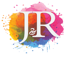 JR NEW WEBSITE
